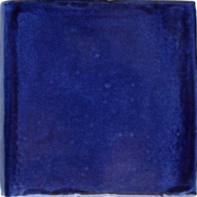 9-pcs-cobalt-blue-clay-talavera-bullnose