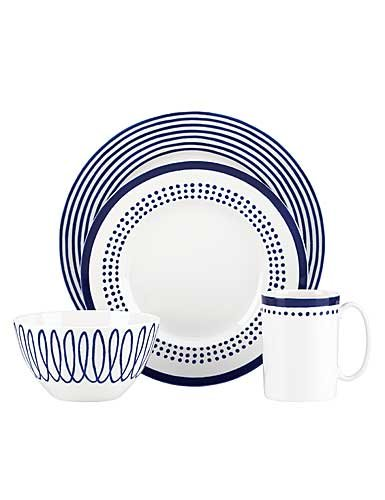 kate-spade-new-york-charlotte-street-east-4-piece-place-setting
