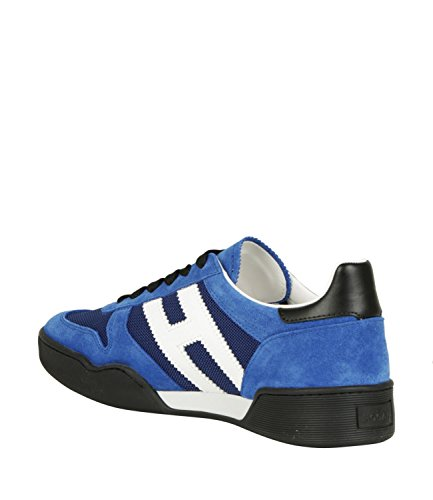 Hogan Sneakers - H357 Uomo Mod. HXM3570AC40
