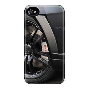 JNw23186OYBI Cases Covers Brabus Bullit Black Arrow Wheel Section Iphone 6 Protective Cases