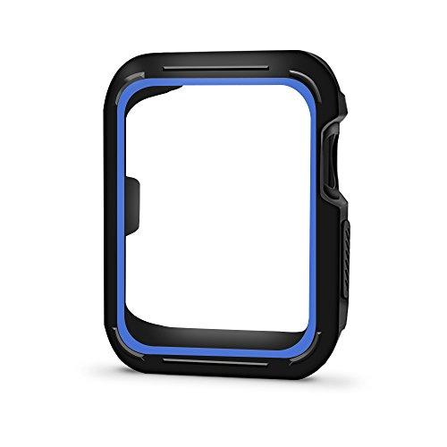top4cus Scratch resistant Flexible Lightweight Protector