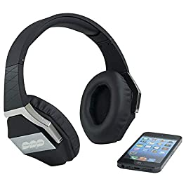 Ifidelity Optimus Bluetooth Headphones – 6 Quantity – $109.32 Each – Promotional Product/Bulk/Branded with Your Logo…