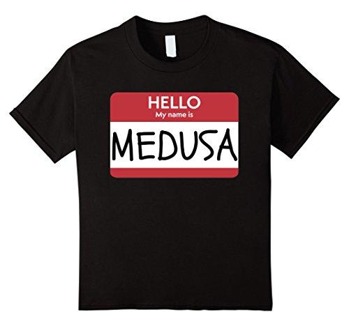 Medusa Child Costumes (Kids