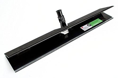 3m-easy-trap-flip-holder-4-x-23-inches-black-59247