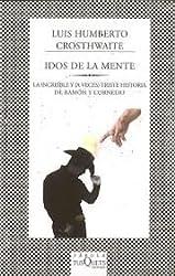 Idos de la mente (Spanish Edition)