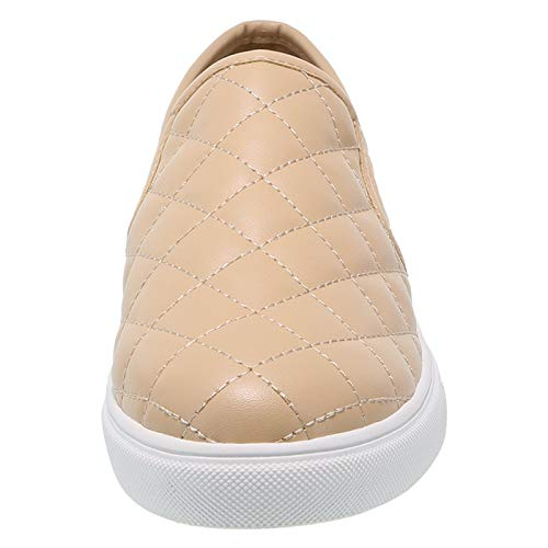 Pictures of Brash Women's Crave Quilted Slip-On 7 N US 2