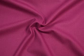 Tahari Raspeberry Stretch Wool, 61