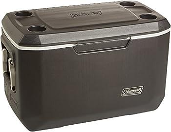 Coleman 70-Qt. Xtreme Cooler