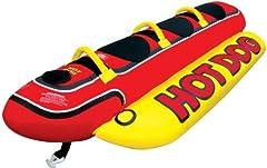 Hot Dog | 1-3