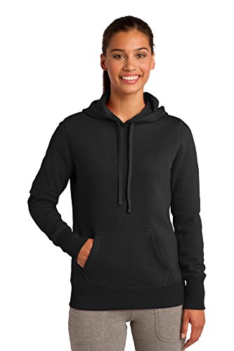 9 Oz Pullover Hooded Sweatshirt - 7