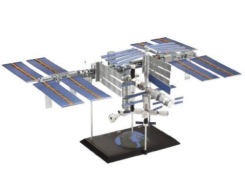 mir space station tracker - photo #43