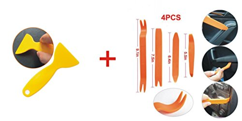 car-audio-door-removal-tool-for-citroen-c4-c5-c3-vw-polo-passat-b6-b5-cc-tiguan-golf-4-5-opel-astra-