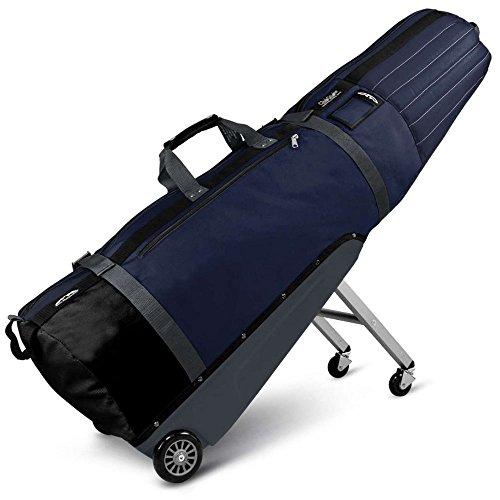 Ballistic Golf Bag - 7