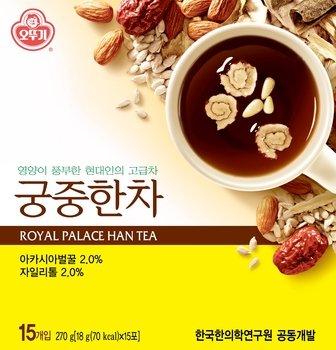 ottogi-teas-15-bags-royal-palace-han
