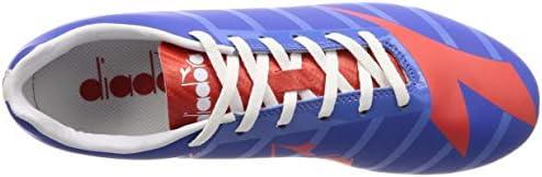 サッカースパイク 173491 RB2003 R LPU メンズ