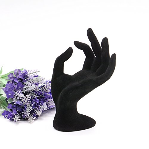 Hand Form - 6