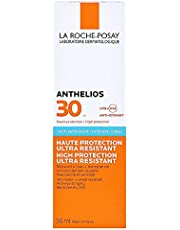 L'Oreal Duitsland Roche-Posay Anthelios Ultra Cream Lsf 30, 50 ml