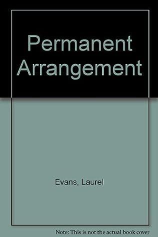 book cover of Permanent Arrangement