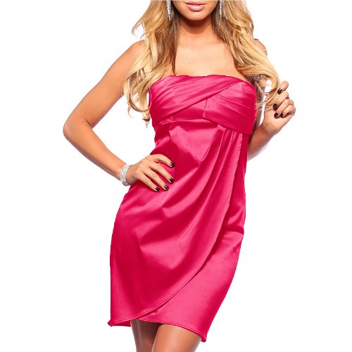 www.YouLookHot.co.uk - Vestido - para mujer