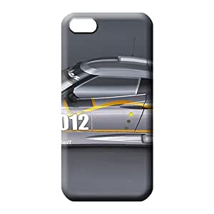 iphone 6plus Protection dirt-proof pattern phone case cover Aston martin Luxury car logo super