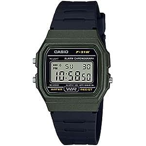 ... Hombre; ›; Relojes de pulsera