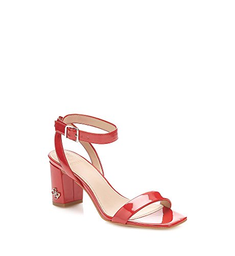 Guess Women's Fashion Sandals sY35lpyjy
