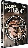 Killing Hitler (El Asesinato De Hitler) [NTSC/REGION 1 & 4 DVD. Import-Latin America]