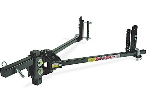 10K Equal-i-zer 4-point Sway Control Hitch 90-00-1000 1,000/10,000 rating