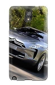 Premium [uGIodAj1067CCWYH]car Case For Galaxy Note 3- Eco-friendly Packaging