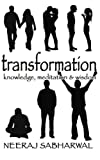 Transformation, Neeraj Sabharwal, 1451552440
