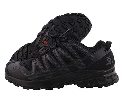 Salomon XA PRO 3D v8 Zapatillas De Trail Running Hombre
