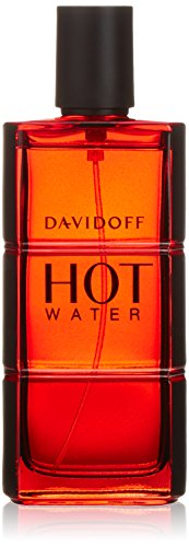 zino-davidoff-hot-water-by-zino-davidoff-for-men-eau-de-toilette-spray-37-ounce-110-ml