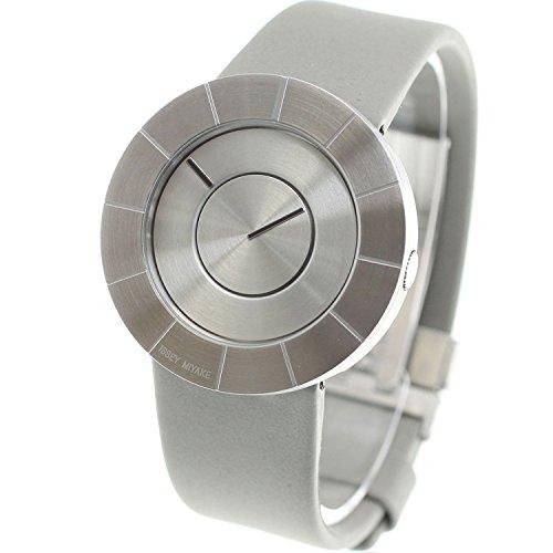 ISSEY MIYAKE watch TO Thi O Tokujin Yoshioka design SILAN009