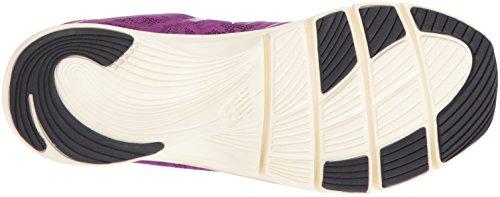 New Balance WX711 Tessile Scarpa da Allenamento