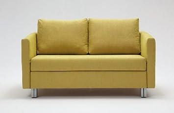 Schlafsofa Novela 150x210cm Sofa Mit Schlaffunktion Von Franz