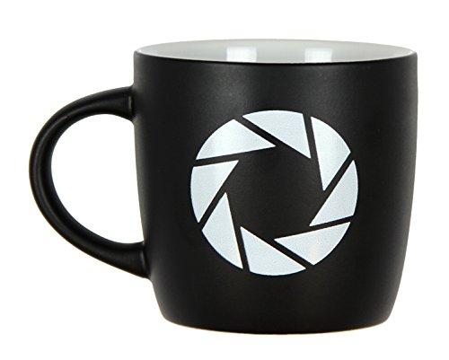 video game coffee mug - 9