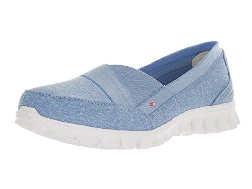Skechers Ez Flex 2 Slip-on-Sneaker
