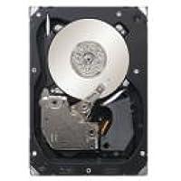 IBM 81Y9730 Hard drive - 1 TB - hot-swap - 2.5 inch SFF - SATA-600 - NL - 7200 rpm - for BladeCenter HS23, System x3250 M4, x3300 M4, x3400 M3, x35XX M3, x36XX M3, x3950 X5