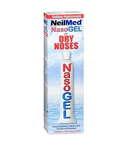 Neilmed Nasogel Dry Noses Oz