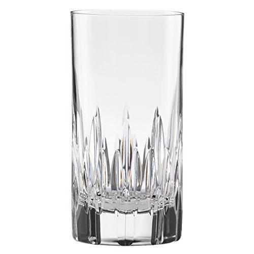 Lenox Firelight Oversize Highball Glass, (Lenox Highball Glass)