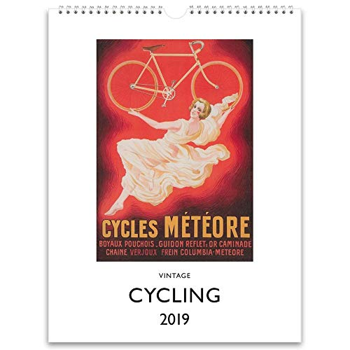 wall calendar cycling - 3
