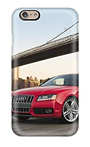 Iphone 6 Case Cover Audi S5 27 Case - Eco-friendly Packaging