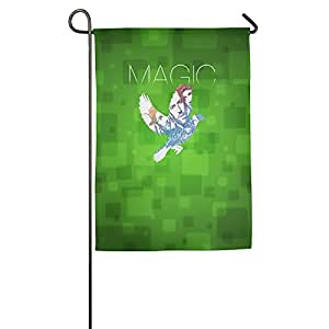 Coldplay 3x5 Flag Cool Monogram Flags