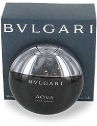 Bulgari Aqua/Bulgari Edt Spray 3.3 Oz (M)
