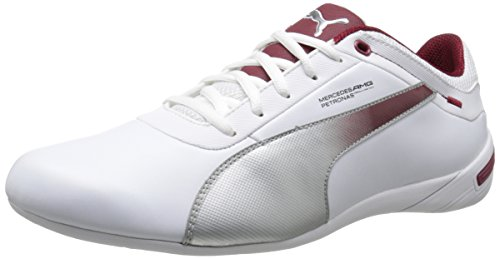 Cheap puma mercedes benz amg shoes free shipping for for Puma mercedes benz