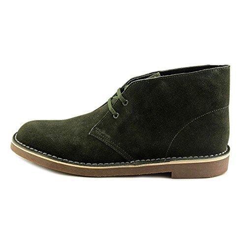 Clarks Shoes Online Uae