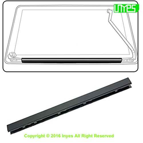Macbook Parts (Pro Unibody A1278 13