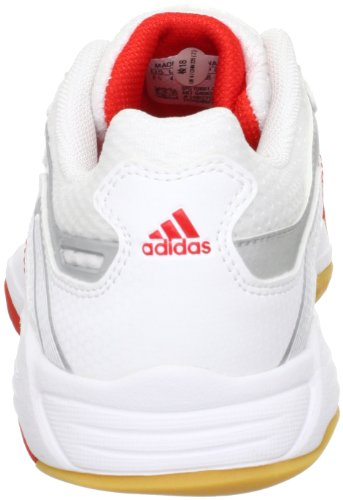 White Handball De W Ftw Energy Multicolore Mehrfarbig S12 Light Opticourt Femme Silver Adidas Core running Metallic Chaussures Team 4XYqPwtxU