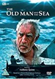 The Old Man And The Sea - Ihtiyar Adam ve Deniz