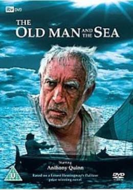 the old man and the sea film
